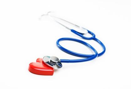 Lakritz Blutdruck