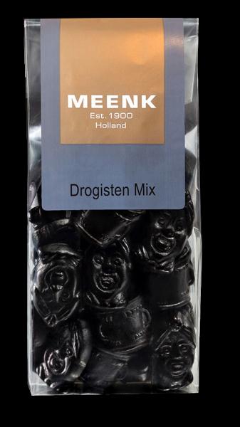 Drogisten Mix